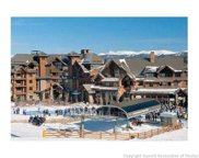 1979 Ski Hill Unit 2304AB, Breckenridge image