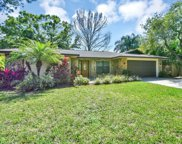 3045 Pin Oak Drive, Clearwater image