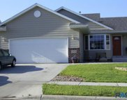 7329 W 52nd St, Sioux Falls image