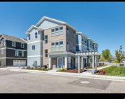 1815 W Dalmeny Way Unit 71, Riverton image