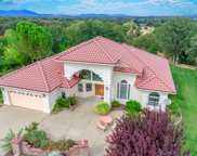 19395 Country Hills, Cottonwood image