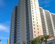 8560 Queensway Blvd. Unit 805, Myrtle Beach image