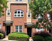 1314  Kenilworth Avenue Unit #212, Charlotte image