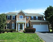 25836 FLINTONBRIDGE DRIVE, Chantilly image