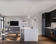 99 Sumner Unit 321, Boston image