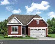 24014 Benjamin Harrison   Circle, Millsboro image