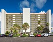 9490 S Ocean Drive Unit #412, Jensen Beach image