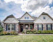 9050  Blue Ridge Drive, Indian Land image