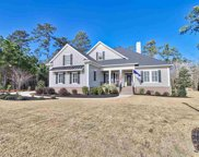 86 Woody Point Dr., Murrells Inlet image