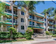 4501 CEDROS Avenue Unit #109, Sherman Oaks image