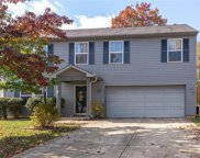 15543 Dusty  Trail, Noblesville image