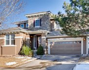 9246 Aspen Creek Court, Highlands Ranch image