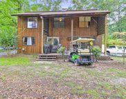 12 Northlake Dr, Peachtree City image