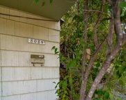 8084  Grand Avenue, Fair Oaks image