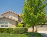 1320  Redcliffe Lane, Lincoln image
