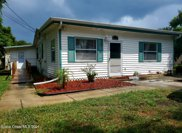 2641 Pineapple Avenue, Mims image