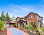 29919 23rd Ave SW, Federal Way image