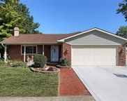 4729 Whirlaway  Drive, Indianapolis image
