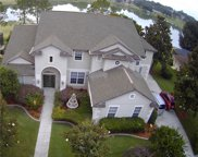 15029 Green Valley Boulevard, Clermont image
