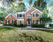3278 Standing Peachtree Trl Unit 1, Kennesaw image