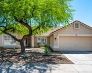 4617 E Peak View Road, Cave Creek image