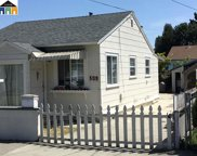 509 6Th St, Rodeo image