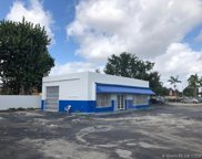 9660 Nw 27th Ave, Miami image