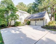 1941 W Point Court, Cherry Hill image