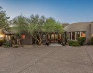 10515 E Groundcherry Lane, Scottsdale image