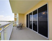 4177 N Orange Blossom Trail Unit 402, Orlando image