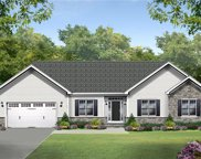 2420 Liberty Unit Lot 21, Forks Township image