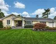 13 Narcissus  Drive, Syosset image
