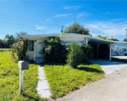 108 Torch  Terrace, North Fort Myers image