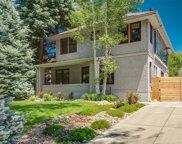 230 Ash Street, Denver image