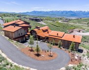 3385 Central Pacific Trail, Park City image