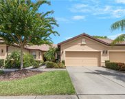 205 Shell Falls Drive, Apollo Beach image
