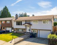 26445 30a Avenue, Langley image