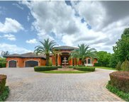 5321 Thoroughbred Ln, Southwest Ranches image