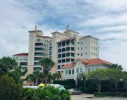 130 Vista Del Mar Ln. Unit 1-504, Myrtle Beach image