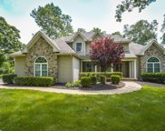 23 N Ridge Road, Perkasie image