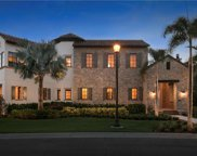 9806 Blaine Court, Golden Oak image