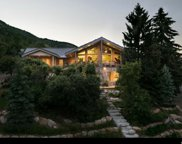 13162 S Canyon Rd, Payson image