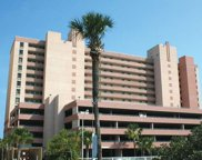 2207 S Ocean Blvd. Unit 304, Myrtle Beach image