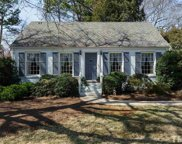 2127 Ridge Road, Raleigh image