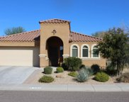 4252 E Expedition Way, Phoenix image
