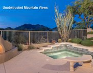 6668 E Soaring Eagle Way, Scottsdale image
