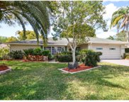 2134 N Bay Hills Boulevard, Safety Harbor image