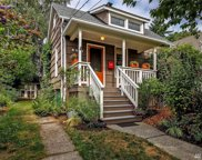 6517 27th Ave NW, Seattle image