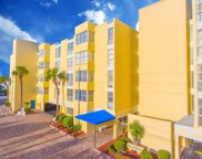 4700 Ocean Beach Unit #202, Cocoa Beach image