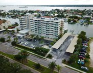 223 Island Way Unit 4D, Clearwater image
